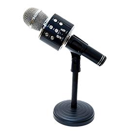 микрофон.png