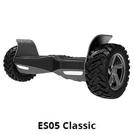 ES05_Classic.png
