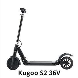Kugoo_S2_36V.png