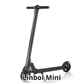 Linbol_Mini.png
